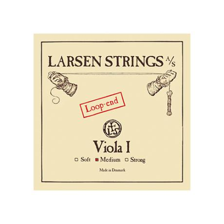 LARSEN Violasaite A 4/4 | mittel
