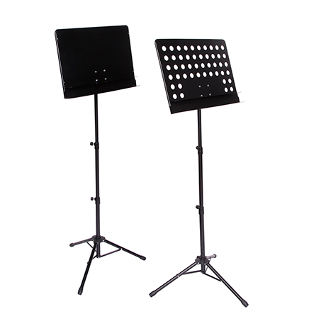 PACATO Orchestra XL pupitre