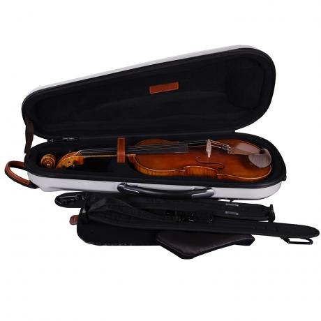 GL Travel Violin Case