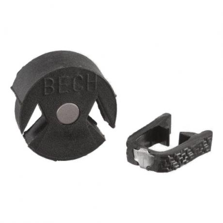 BECH Magnetic Dämpfer