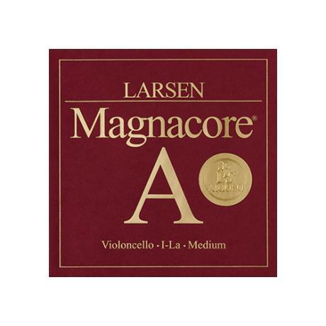 LARSEN Magnacore Arioso Cellosaite A
