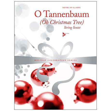 Dobbins, B.: O Tannenbaum