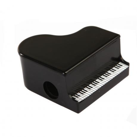 Spitzer Piano