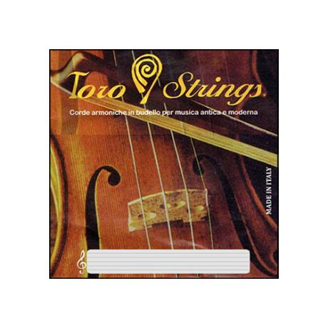 TORO corde violoncelle LA