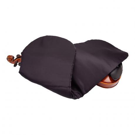 "RIBONI ""unodue"" instrument blanket"