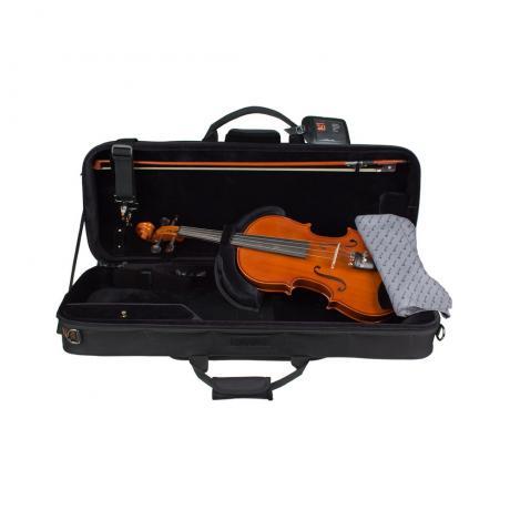 PROTEC Deluxe Viola Case