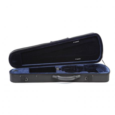 PACATO Pupil viola case