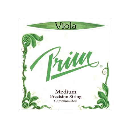 PRIM Violasaite A 4/4 | mittel
