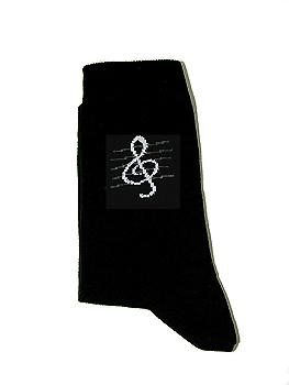 Socken Chiava
