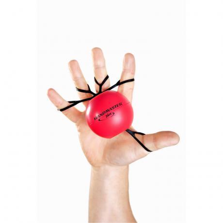 HANDMASTER Plus Handtrainer