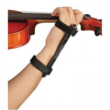 Virtuoso Wrist Handgelenkstütze