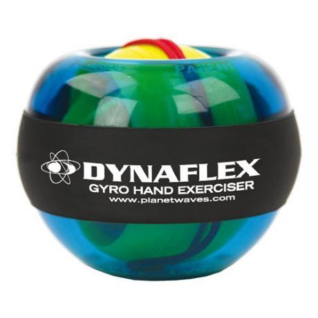 DYNAFLEX Fitnesstrainer