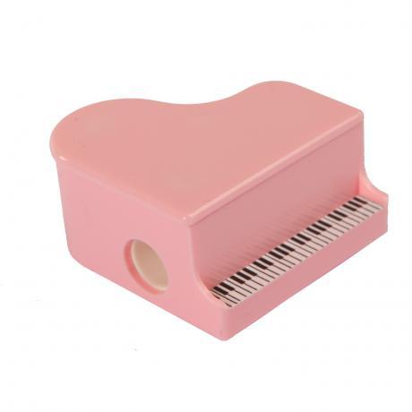 Spitzer Piano rosa