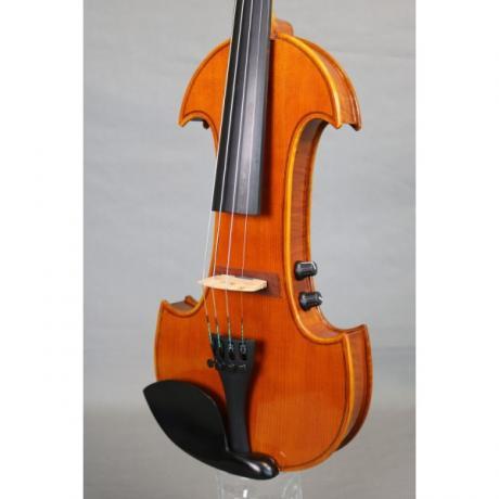 RG Classic Line E-Violine 4/4