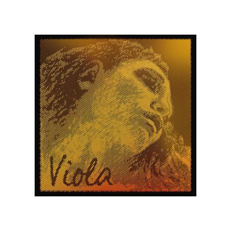 PIRASTRO Evah Pirazzi Gold Violasaite C