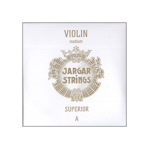 JARGAR Superior Violinsaite A