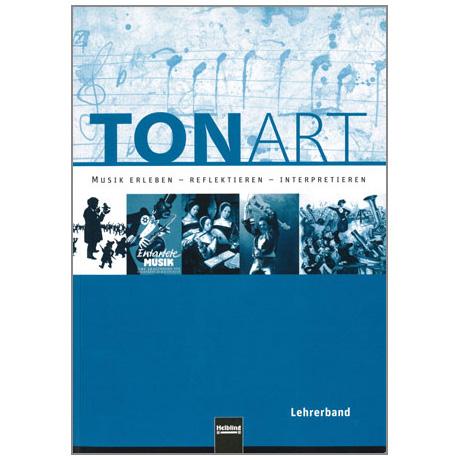 Tonart (Medienpaket)