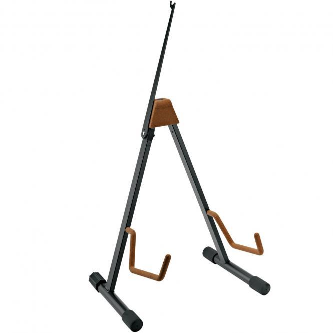 K&M Premium Celloständer