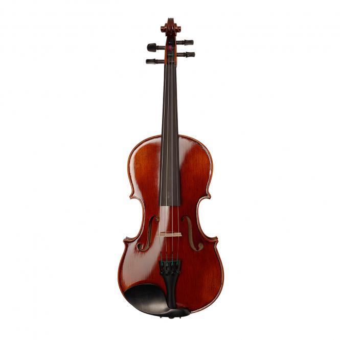 PACATO Concerto Violine