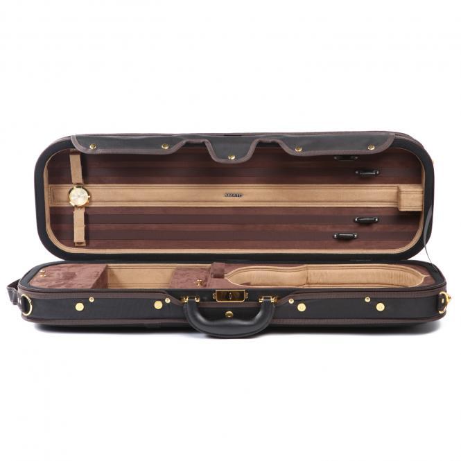 AMATO Classic Violinetui