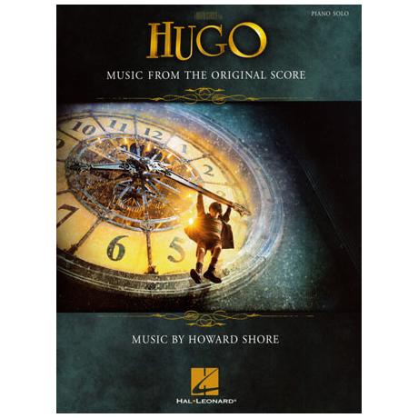 Shore, H.: Hugo