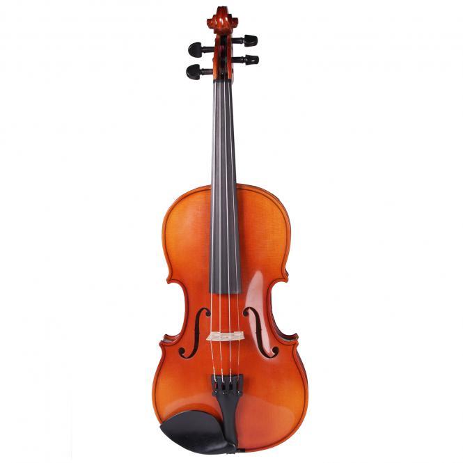 STRUNAL Classic Violine