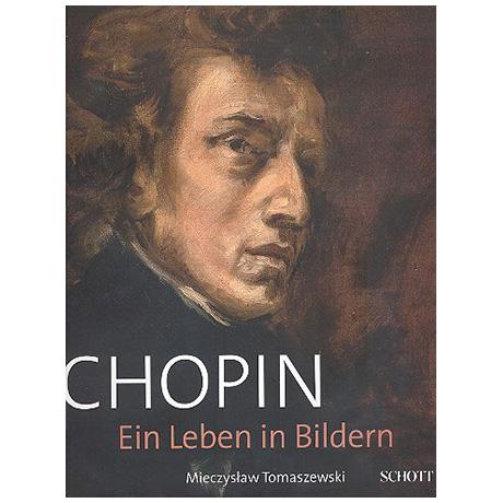 Tomaszewski, M.: Chopin