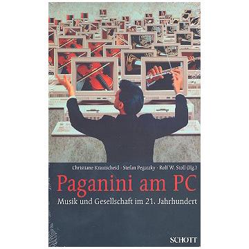 Paganini am PC