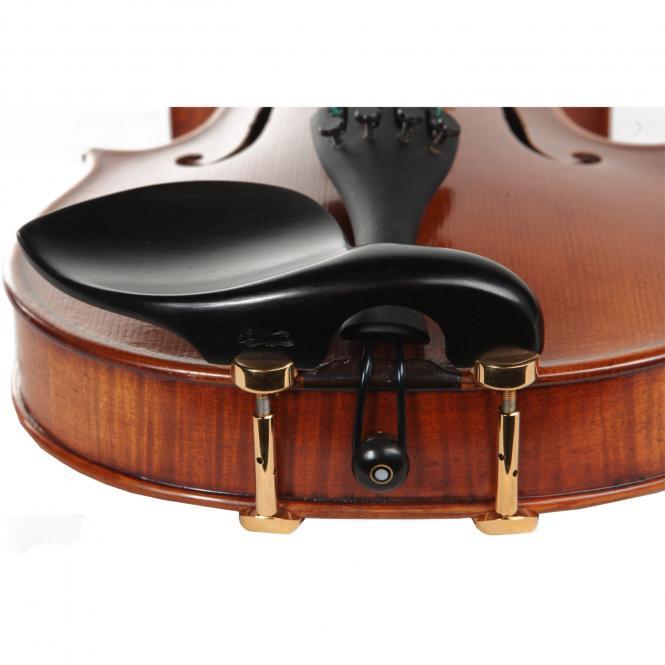 Conrad GÖTZ Stradivari Kinnhalter