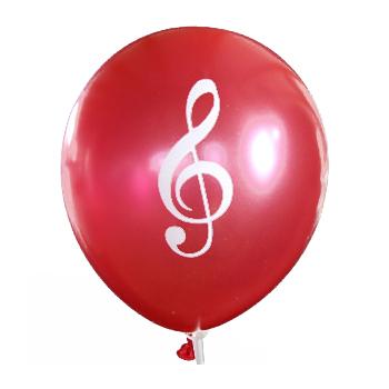 Luftballons MUSIC