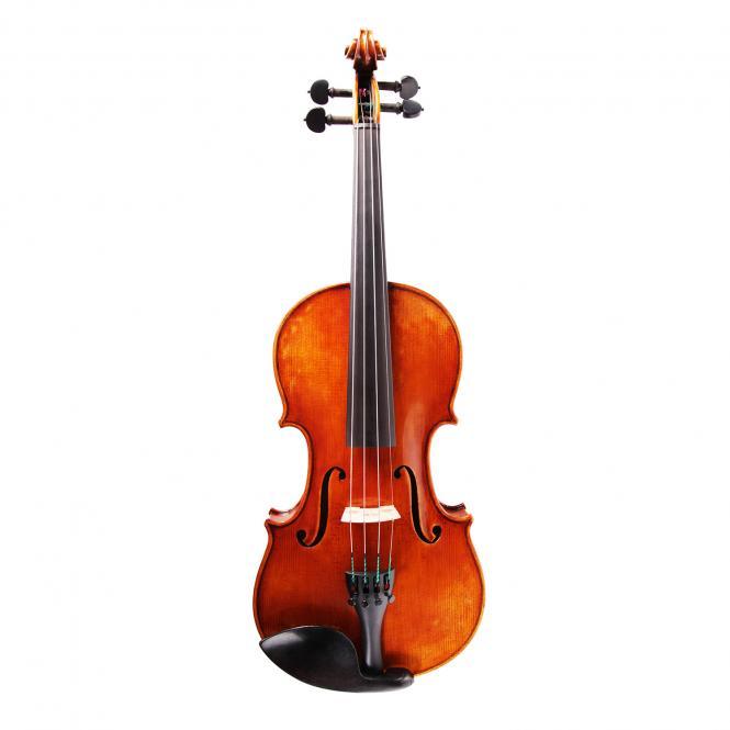 AMATO Concert Violine