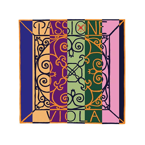 PIRASTRO Passione Violasaite G