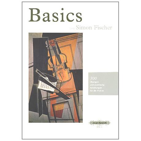 Basics: 300 Übungen und praktische Anleitungen