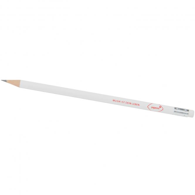 PAGANINO Bleistift