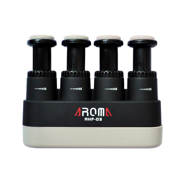 AROMA Fingertrainer