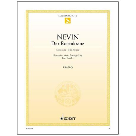 Nevin: Der Rosenkranz