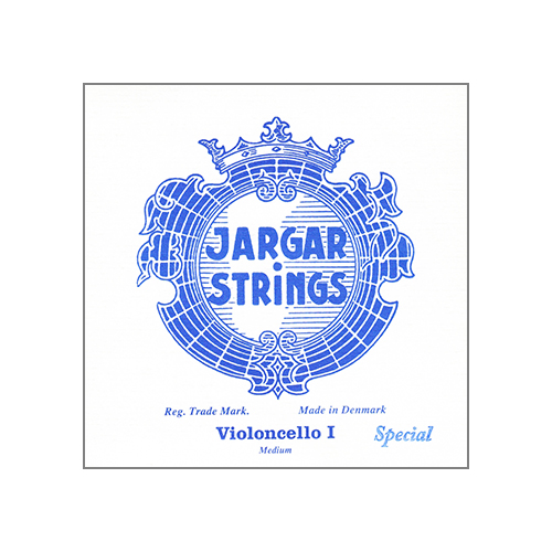 JARGAR Special A Cellosaite