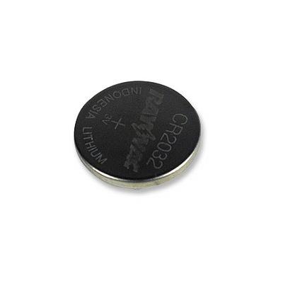 Lithium Batterie