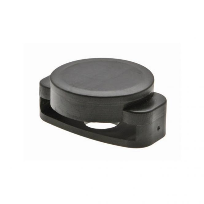Magnethalter für Pultleuchten