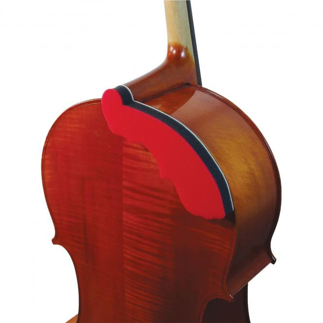 ACOUSTA Virtuoso Cello Pad
