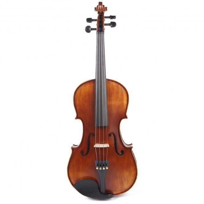 PACATO Allegro Viola 35,5cm