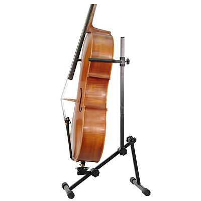 PACATO Celloständer