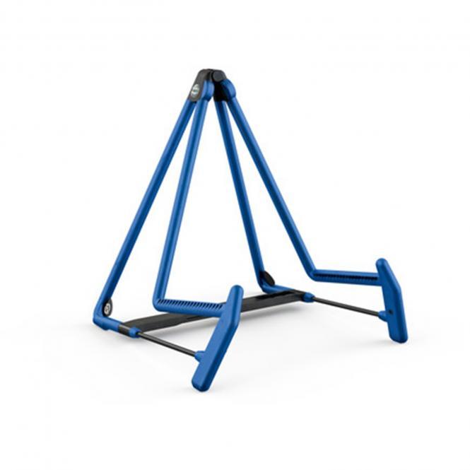 TENUTO Celloständer blau