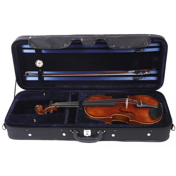 PACATO Classic Violaset