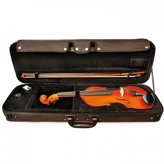 GEWA Ideale Violinset
