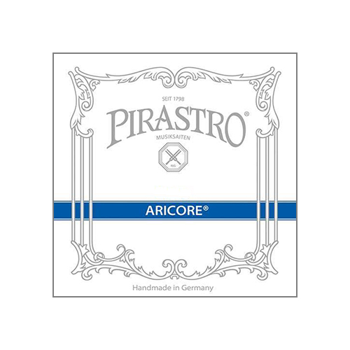 PIRASTRO Aricore Violasaite A