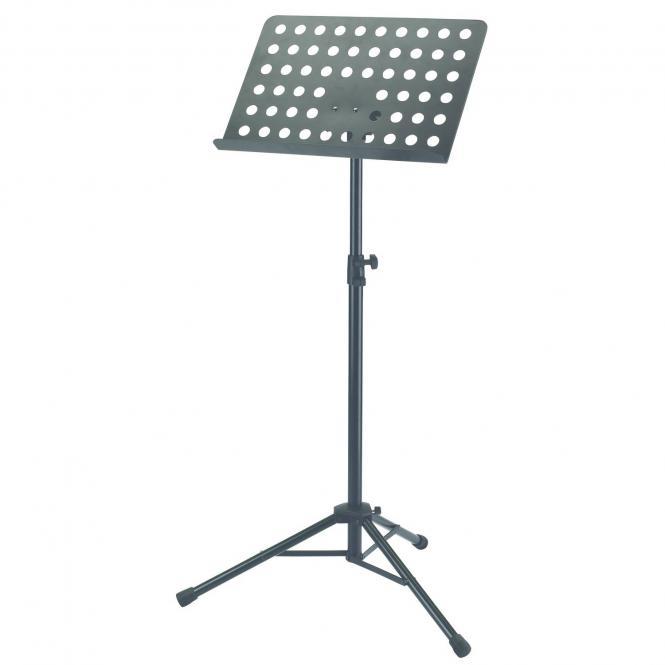 K&M Professional Orchesternotenpult