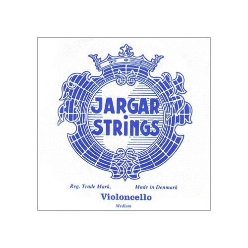 JARGAR Cellosaite C