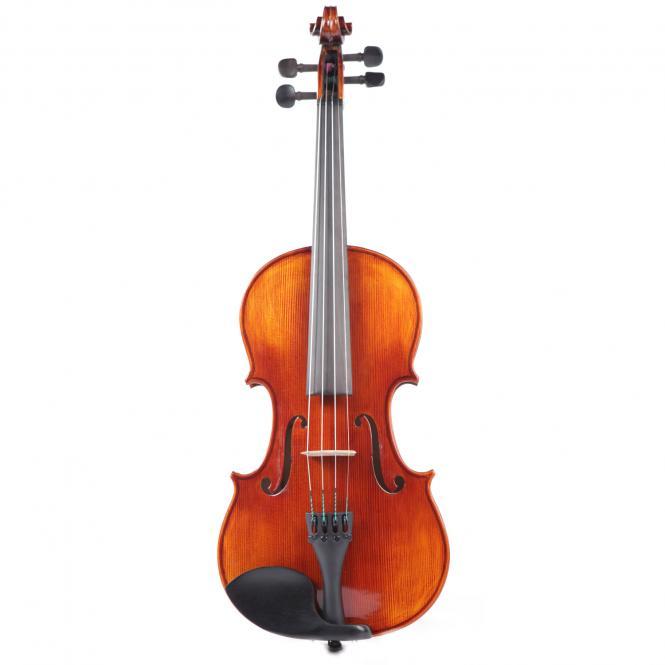 PACATO Capriccio Violine