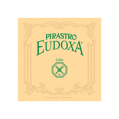 PIRASTRO Eudoxa Cellosaite C